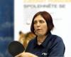 Východočeši přivezli medaile z Mistrovství České republiky ve stolním tenise vozíčkářů