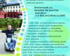 Regionální setkání vozičkářů Hradeckého kraje
