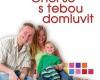 Vyšlo DVD znakového jazyka pro rodiče neslyšících dětí