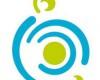 Léčba a rehabilitace pacientů s míšní lézí a další užitečné publikace od CZEPA