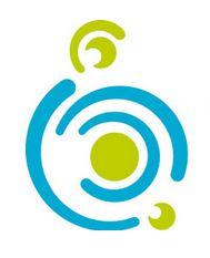 czepa_logo1