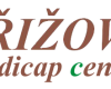 KŘIŽOVATKA handicap centrum, o.p.s. Pardubice přijme ergoterapeuta