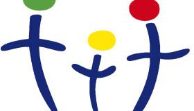 Nabídka zaměstnání: sociální pracovník/speciální pedagog – CDS Tamtam