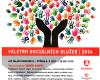 Veletrh sociálních služeb 2014 – 5.3. v AFI Palace