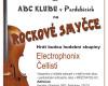 Rockové smyčce – KŘIŽOVATKA handicap centrum o.p.s.