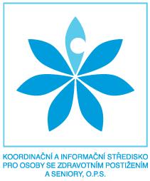 kisinfo