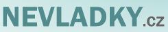 logo_nevladky