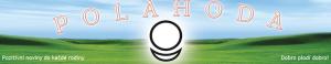 logo_polahoda