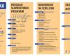 Pozvánka na slavnostní předávání cen NRZP ČR MOSTY za rok 2013
