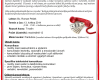Kurz 13.5. – Telefonická komunikace pro fundraisery