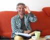 Mario Kubec:  O naší cestě za štěstím si rozhodujeme sami