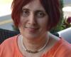Rozhovor se Spomenkou Habětínkovou Tomić