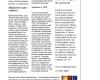 Bulletin 10/2014 – protetickypacient.cz