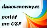 banner_duhove_noviny