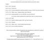 Seminář 13.11.14 – Sociální podnikání (Svitavy)