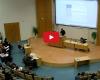 VIDEO: Záznam konference Podpora pečujících osob