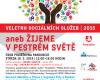 18.3.15 – Veletrh sociálních služeb 2015