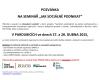 27. – 28.4.15 – seminář Jak sociálně podnikat