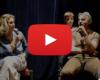 Povídání po Víkendu s Bohem – Mário Kubec a Lucie Uhlířová