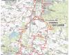 13.9.15 – Hradubická Tour de Labe