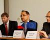 MPSV završuje projekt Podpora procesů v sociálních službách
