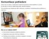 3.3.16 – prezentace PC pro děti s handicapem – SPEKTRA v SRP