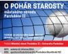 12.3.16 – Volejbalový turnaj pro Středisko rané péče v Pardubicích o.p.s.