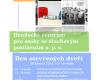 30.3.16 – Den otevřených dveří – Hradecké centrum pro osoby se sluchovým postižením