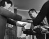 Oblastní charita Pardubice rozšiřuje svůj hospicový tým