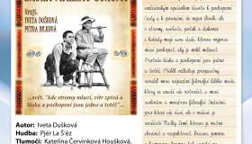 18.5.16 – Tlumočené divadelní představení: Škola malého stromu