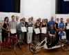Burza filantropie: 190 000 korun pro neziskovky z Chrudimska