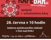 KafeBar aneb Káva s příběhem