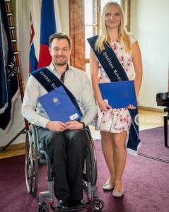 Handicapovani_stipendiste_CEMI_rocnik_2015-2016