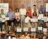 Pět let burzy filantropie: dobročinnou myšlenku oceňují doma i v zahraničí