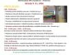 9.11.16 – Den otevřených dveří Střediska rané péče v Pardubicích o.p.s.
