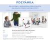 20.10.16 – FM systémy a bezdrátová příslušenství – Jak mohou pomoci vašemu dítěti