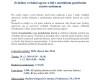 Kurz: Zvládání verbální agrese u lidí s mentálním postižením a/nebo autismem – akreditace MPSV