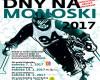 14.1.17 –  Dny na monoski – Hlinsko