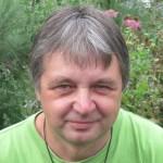Rozhovor s Vladimírem Vytáskem