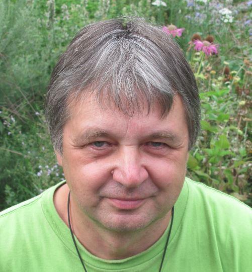 vladimir_vytasek