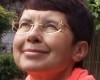 Rozhovor s Ivonou Chaloupkovou