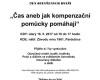 Pozvánka na DOD TyfloCentrum Pardubice 16. 5. 2017