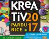 19. – 20.5.17 – KREATIV 2017 a 25. ročník abilympiády