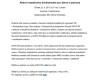 22.6.17 – Aktivní neziskovky důvěryhodné pro dárce a partnery