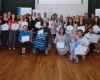 Burza filantropie: dárci z pardubicka věnovaly neziskovkám 428 000 Kč