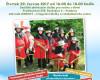 29.6.17 – Zahradní slavnost CDS Tamtam