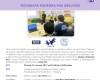 15.6.17 – Přednáška technické podpory pro neslyšící v Sociálně aktivizačních službách CDS Tamtam v Pardubicích