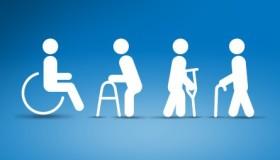 Pomoc seniorům, rodinám s dětmi a osobám se zdravotním postižením v nepříznivé životní a sociální situaci