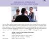 21.9.17 – Komunikace s pedagogy mateřských a základních škol