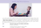 19.10.17 – Logopedie hrou – Tamtam pro rodiny s dětmi